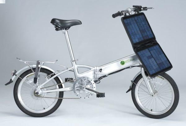 solar e bike tdp010z roby china manufacturer. Black Bedroom Furniture Sets. Home Design Ideas
