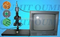 苏州电视显微镜