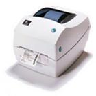 供应 Zebra 888 条码打印机
