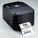 供应 TSC 244条码打印机