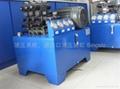 液壓泵站 1