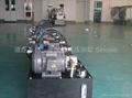 液壓泵站 3