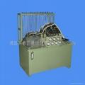 液壓泵站 4