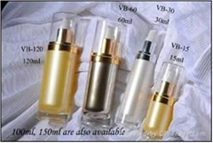 cosmetic packaging,cosmetic jar