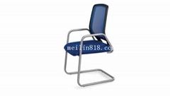 深圳办公家具职员椅子