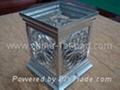 China Electronics Design