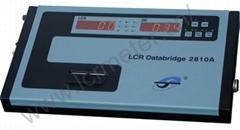 LCR测量仪JS2810系列