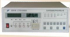 LCR 测量仪JS2810B
