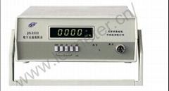 直流電阻表JS2511B