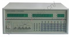 LCR测量仪JS2818