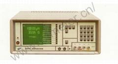 电感分选仪JS2816