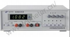 直流磁化電源JS1773