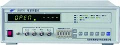 电感测量仪JS2775