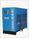 LPG高速離心噴霧乾燥機