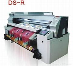 鞋材數碼印花機,深圳T卹數碼印花機