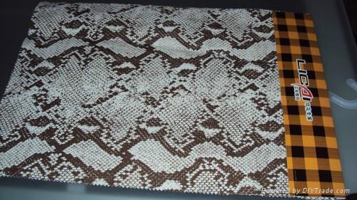 東莞純棉數碼印花機,東莞羊毛衫數碼印花機 3