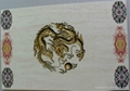 廣東真絲數碼印花機,MIMAKI-JV33棉布數碼印花工藝 5
