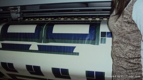 廣東皮革數碼印花機 1