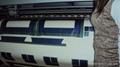 廣東皮革數碼印花機