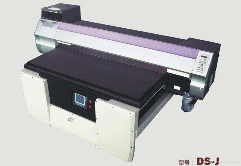 廣東箱包數碼印花機 1