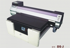 廣東箱包數碼印花機