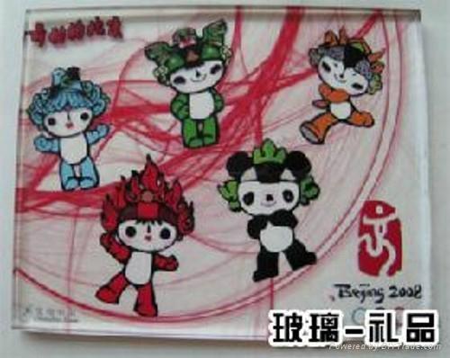 廣東EVA數碼印花機 5