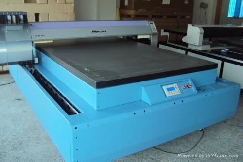 廣東滌綸數碼印花機 1
