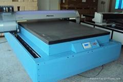 廣東滌綸數碼印花機