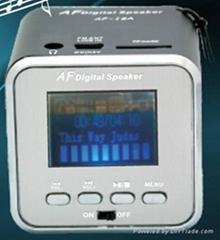 mini speaker & usb speaker & mobile speaker & iphone speaker & ipod speaker