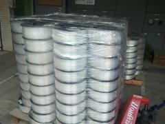 塑膠光纖POF0.75mm星點