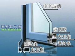 供應鋁合金型材