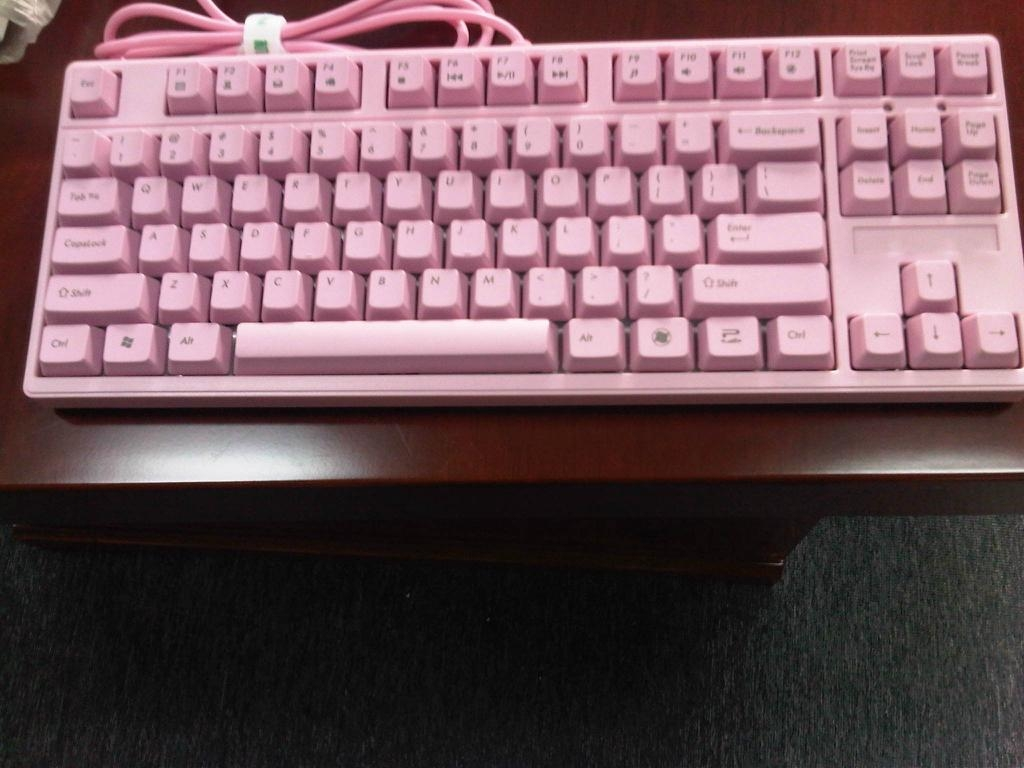 Black Label Price >> Mechanical computer keyboard - ML-87 - CHERRY MX (China Manufacturer) - Mouse & Keyboard ...