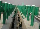 福建鋼繩護欄