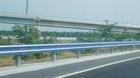 四川高速護欄