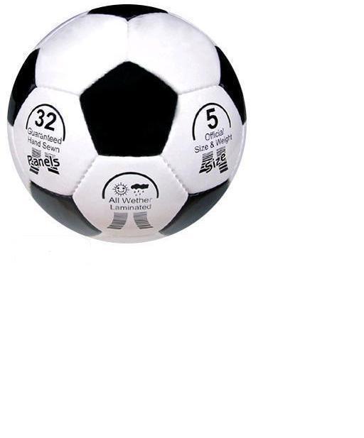 Training Balls 1