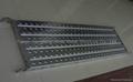 Galvanized Steel Scaffolding Plank