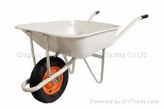 wheelbarrow WB6502