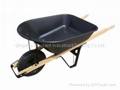 wheelbarrow WB7806