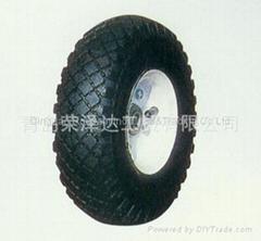 wheelbarrow TyreYPR004