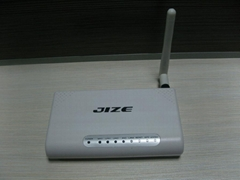 3G router-WR115U
