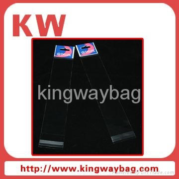 opp self-adhesive header bag 3