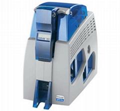 供应DataCard SP75 Plus 证卡打印机