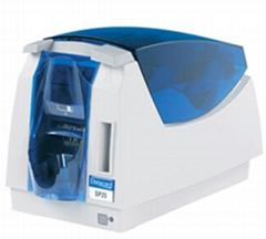 供应DataCard  SP25证卡打印机