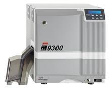 供应EDI XID9300证卡打印机