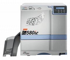 供应EDI XID580ie证卡打印机