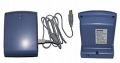 供应T6-U接触式IC卡读写器