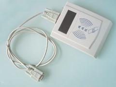 供应T800M非接触式IC卡读写器