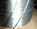 302不锈钢螺丝线