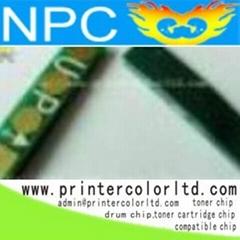 sell toner chip for    Minolta magicolor 1600W