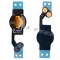iPhone 5 Home Menu Button Flex Cable